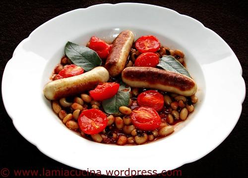 Currywurst000_redc2008 03 Mrz_1091