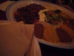 Ethiopian House 6