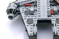 7778_MIDI_Millennium_Falcon_4