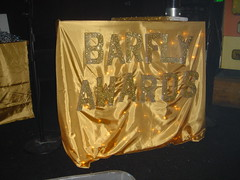 2007 Barfly Award Pictures from Mount Tabor Legacy, 4811 SE Hawthorne Blvd, Portland, Oregon 97215