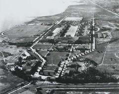 San Diego, CA NTC San Diego 8 Aerial 1930