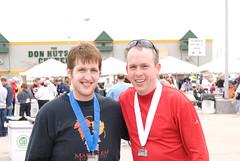 green bay marathon