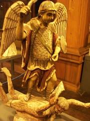 Gabii Sa Kabilin - Cathedral Museum