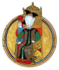Sultan Mehmed IV