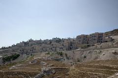 Nof Zion (settlement)