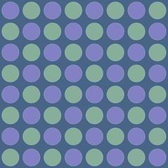 Future fabric?