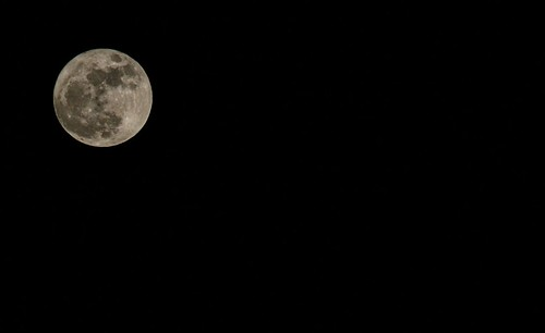 moonoffset
