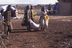 Ethiopia_2001_BEN_WFP_Tom_Haskell