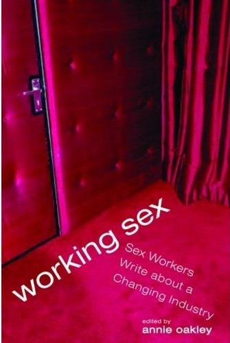 Working Sex