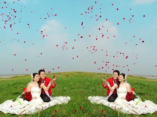 CUONGTHU (2) by Thu....