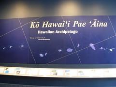 Hawaiian Archipelago - Ka Pae `Aina O Hawai`i ...