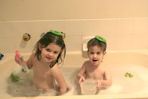 e&k bath