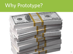 Why Prototype