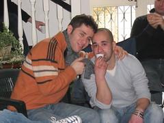 Pasquetta 2008 006