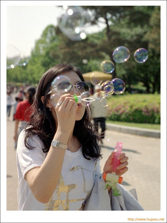 20080525_bubble.jpg