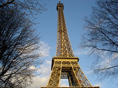 Eiffel Tower (2)