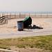 Venice Beach Feb 2008 017