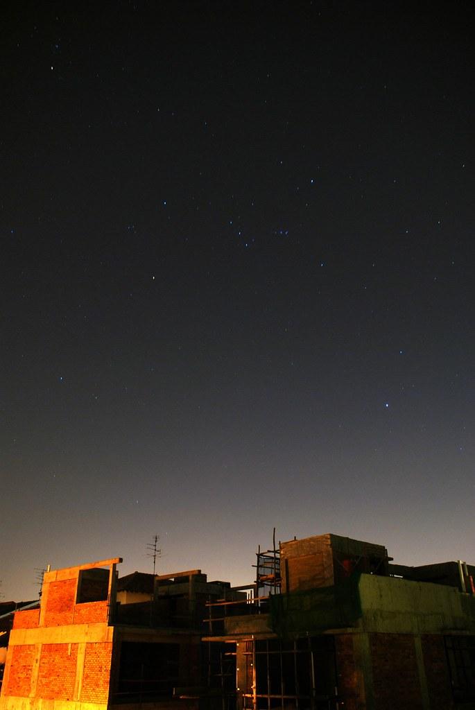 starsoversingapore
