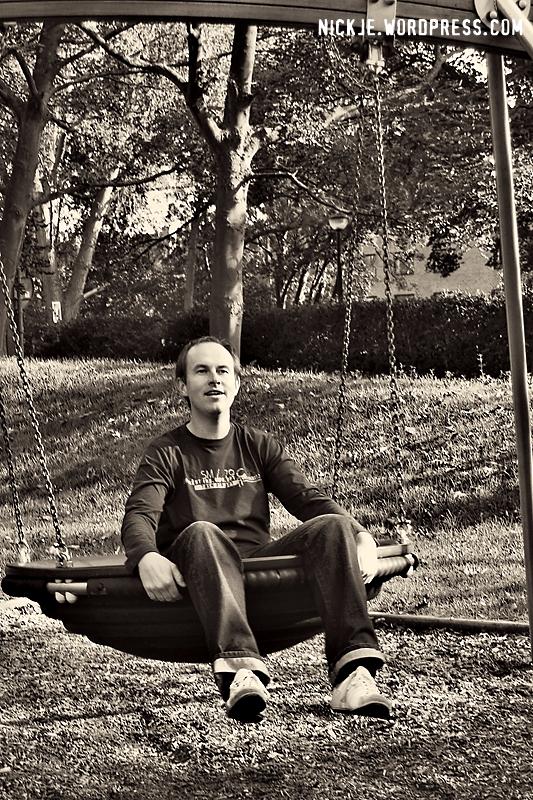 2008-10-11_00018_ @ BOSJE FRÉ- BELLE- JARNE.