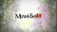 Mushishi (English Angle)