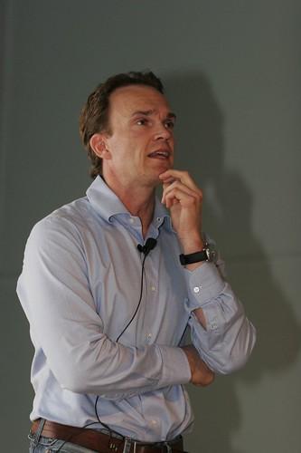 Nicolai Moltke-Leth