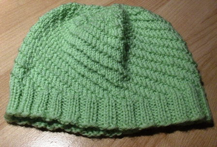 babyhat FO