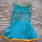 dress005rav