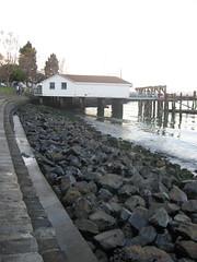 rocks_aquaticpark