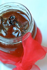 Spiced Honey 3