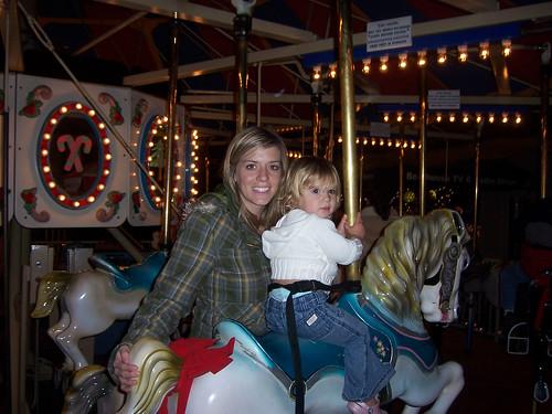 christmas lights 2007 008