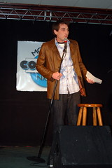2007Dec03-Dickens 089