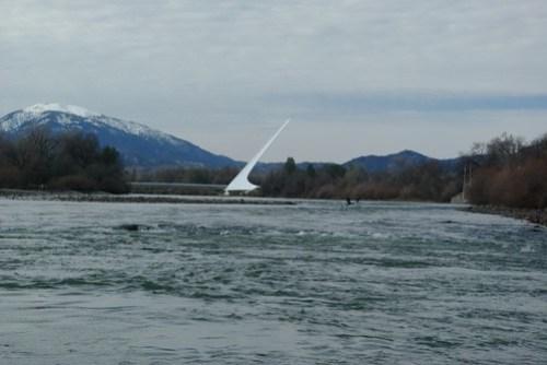 Sundial Bridge on Sacramento River.JPG
