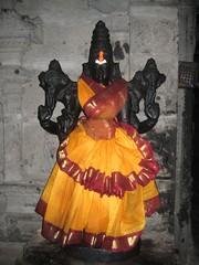 Dwara Balahi