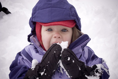 snowplay_30