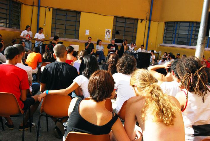 CarnavalRevolução2008_05