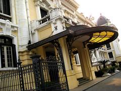 Hanoi_OperaHouse 3