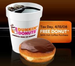 tax-day-doughnuts