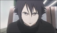Reverse-Trap Sasuke 2