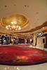 Vegas - Wynn 3
