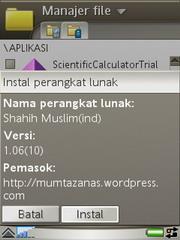 ShahihMuslim(1)