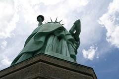 2008-05-24-NYC-statue4