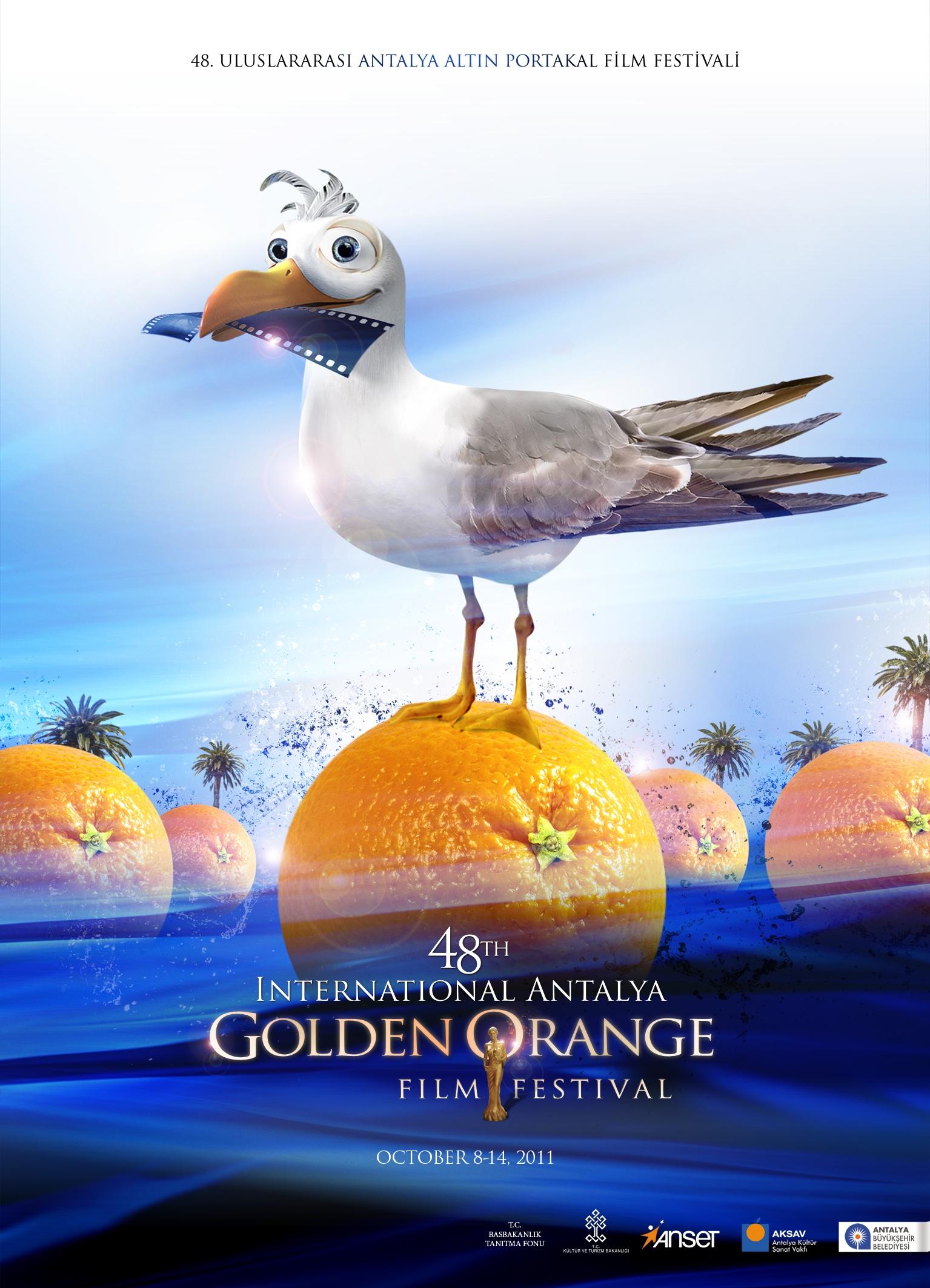 52. Altın Portakalda Ulusal Yarışma Filmleri Açıklandı 76