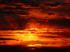 sunset 076