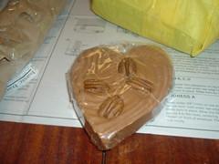Heart o' Fudge
