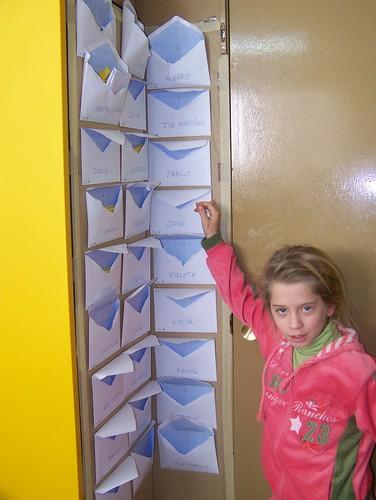 carnavales 2007 145