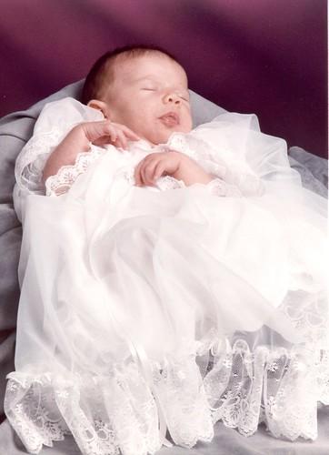 Elizabeth 1999