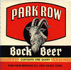 "park_row_bock • <a style=""font-size:0.8em;"" href=""http://www.flickr.com/photos/41570466@N04/3927491262/"" target=""_blank"">View on Flickr</a>"