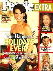 People's Holiday Issue