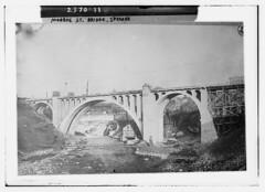 Monroe St. Bridge, Spokane (LOC)