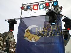 ffm nacht der museen 2008 (03)